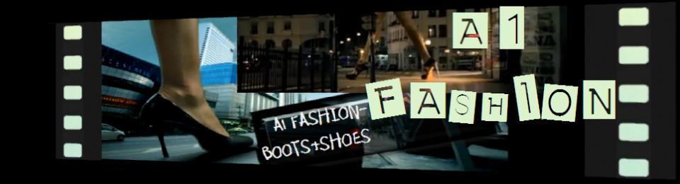 A1 Fashion