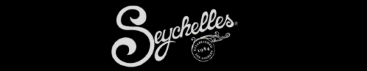 Shop For SEYCHELLES Montreal Shoes